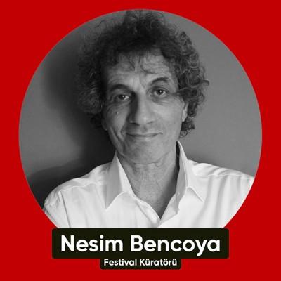 Nesim Bencoya